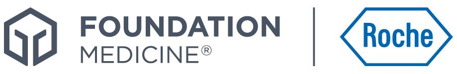 Foundation Medicine Roche